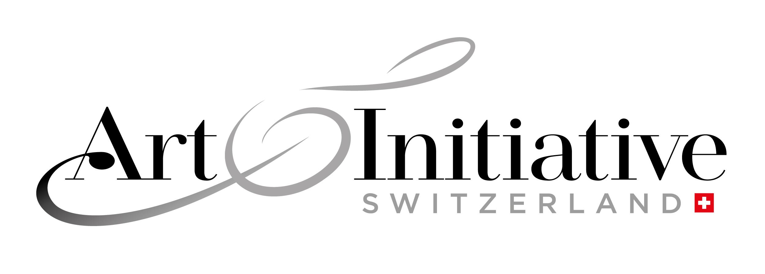 ArtInitiative Switzerland