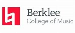 Berklee College